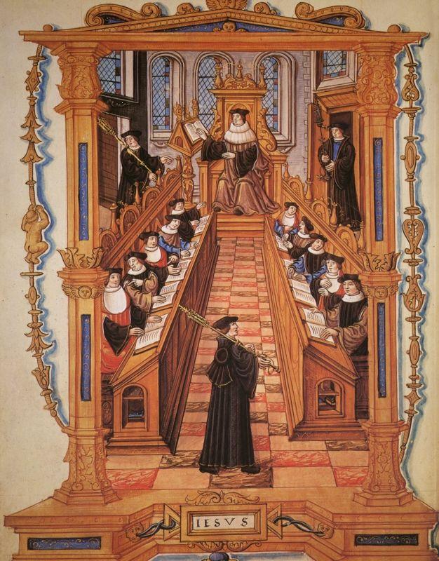 Matrimonio Diritto Romano Simone : La nullità del matrimonio religioso tiziano solignani