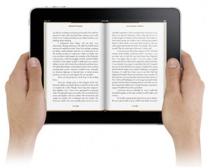11534825-ipad-ebook-publishing-services