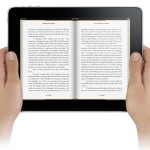 wp-content/uploads/2014/01/ebook-ipad-150x150.jpg