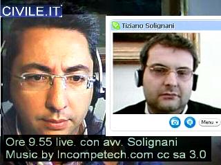Spataro e Solignani
