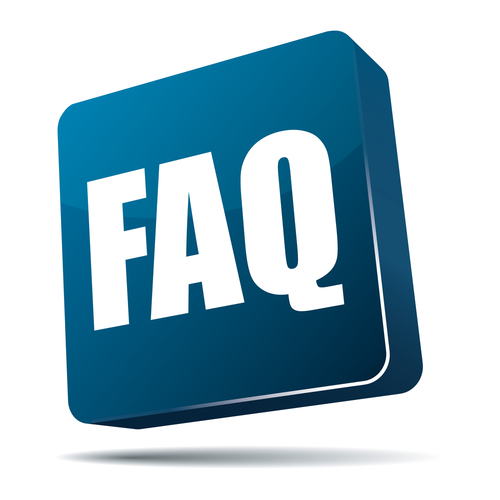 FAQ | Euro Palace Casino Blog