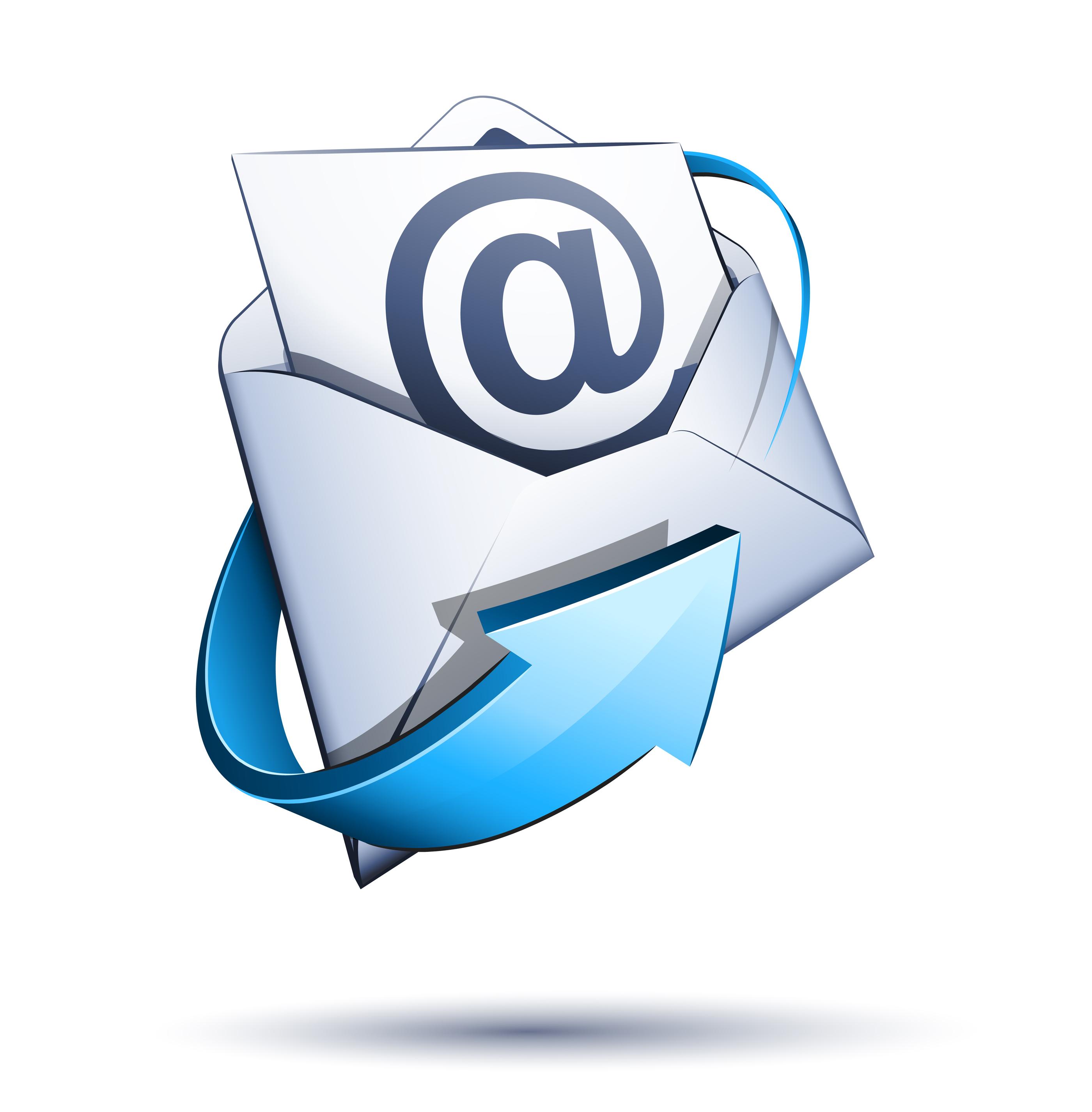 Posta elettronica: archiviar messaggi. | Tiziano Solignani