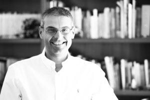 Tiziano Solignani