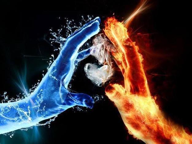 Lezioni d?amore: ego o anima? | Tiziano Solignani
