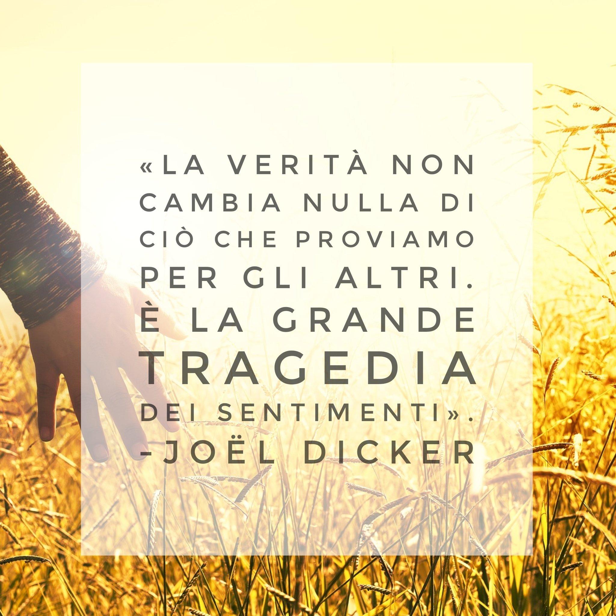 Situazioni senza soluzione: come accettarle. | Tiziano Solignani