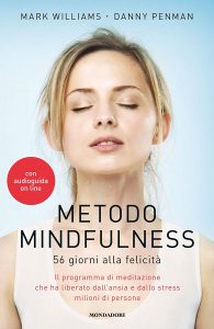 metodo mindfulness