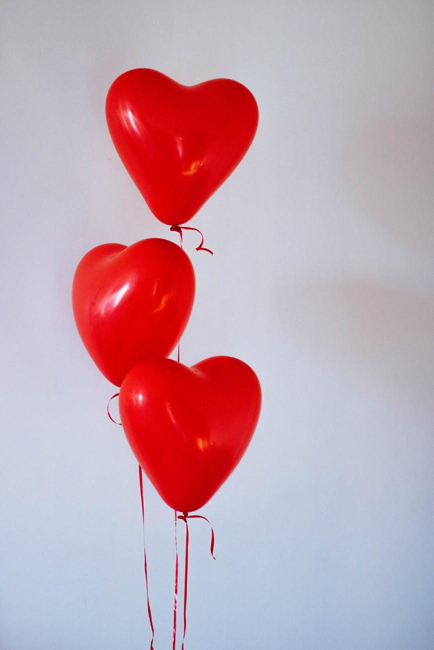 Amare l?amore: una cosa da riscoprire con l?anima. | Tiziano Solignani