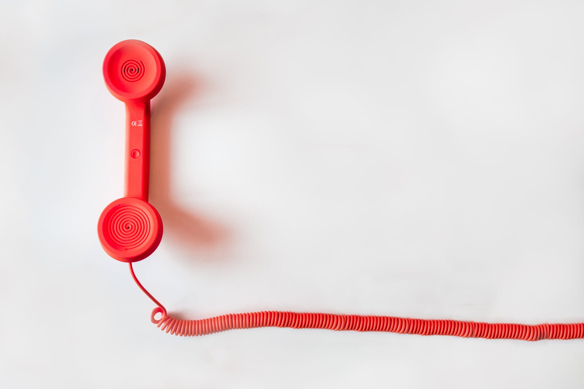 VOIP per telefonare: tutti i vantaggi. | Tiziano Solignani