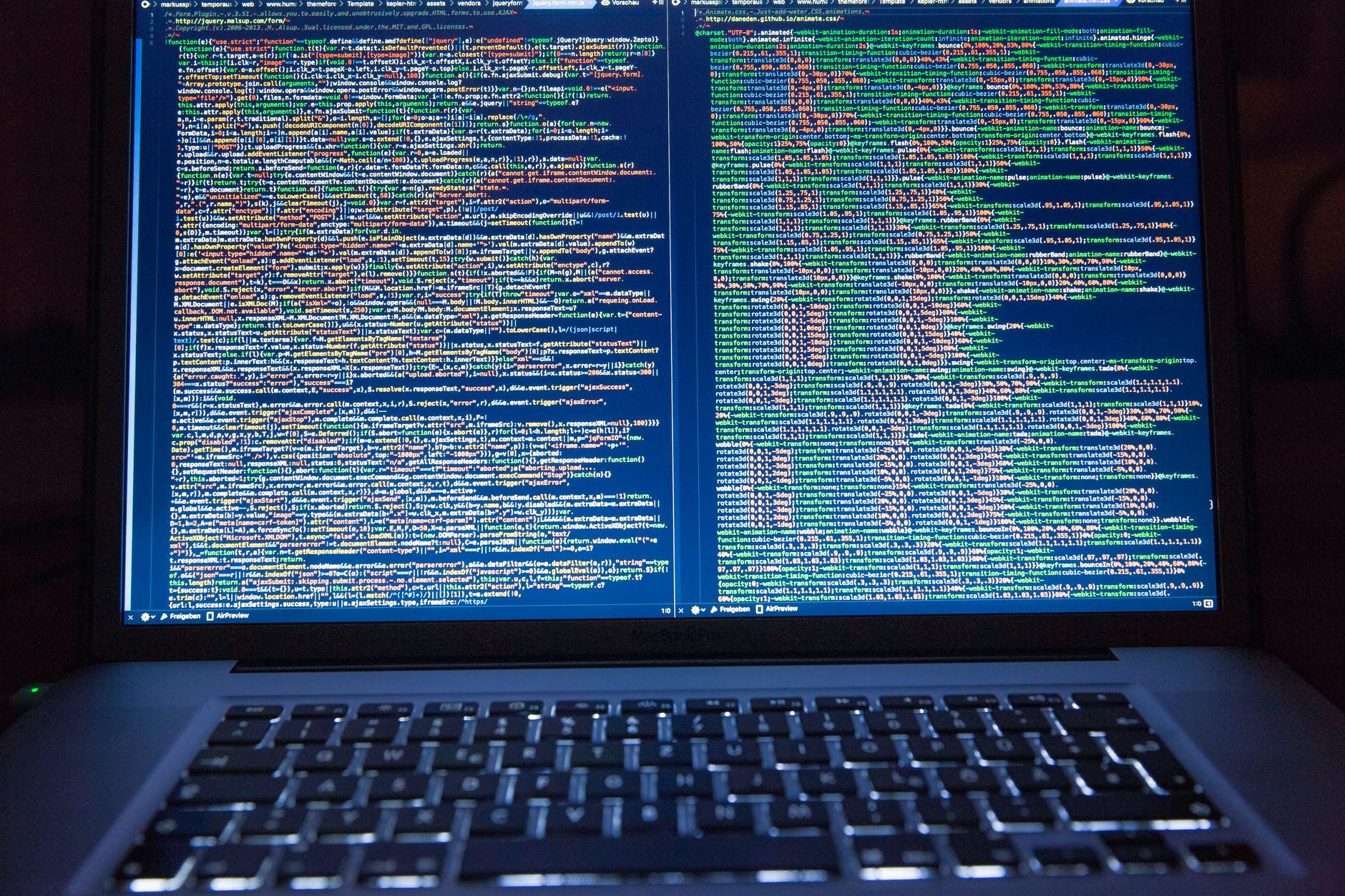 Diffamazione su web: come agire? | Tiziano Solignani